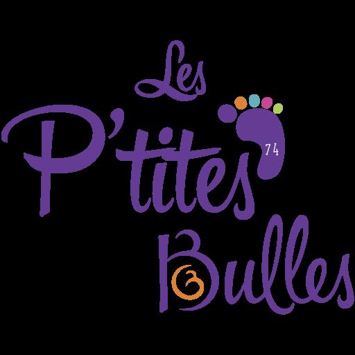Les ptites bulles