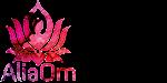 logo-aliaom